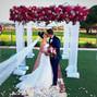 Weddings by Leslye 16
