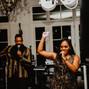 Blue Sky Atlanta Music & Entertainment 10