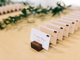 That's It! Wedding Concepts LLC 2