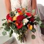 Especially For You Florist 15