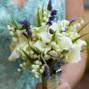 Loudoun D Floral 7