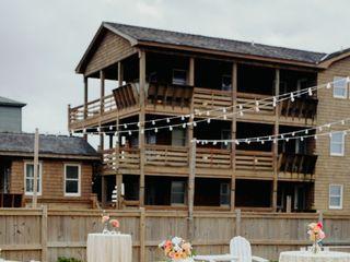 Southern Hospitality Weddings & Events 2