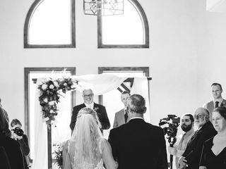 Colorado's Wedding Pastor 5