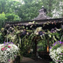 Wildrose Floral Design 14