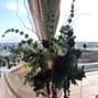 Galleria Florist 6