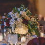Posh Peony Floral and Event Design 30