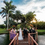 Adriana Camacho Bilingual Wedding Officiant - Notary Public 8