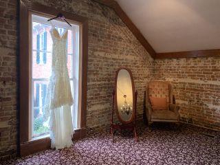 Woodruff-Fontaine House Museum 5