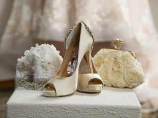 DS Wedding Studio 1