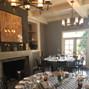 El Dorado Hotel & Kitchen 3