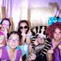 Event Pros Riviera Maya & Cancun 12