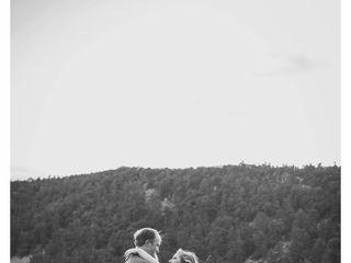 Ashley Krug Photography 4
