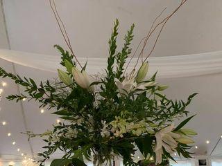 &flowers 1