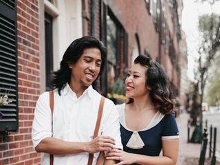 Hourglass Photography 2