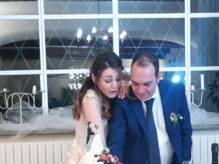 LoveIdeas Weddings & Events 1