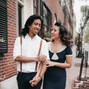 Hourglass Photography 9