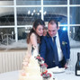 LoveIdeas Weddings & Events 3