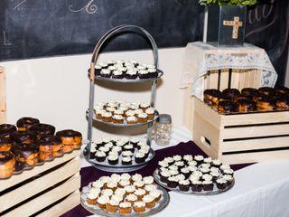 McLain's Bakery 3