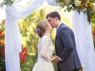 Royalink Weddings 3