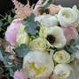 Nancy Bishop Floral Design 19