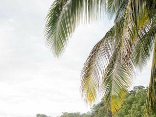 Margaritaville Beach Resort Playa Flamingo 4