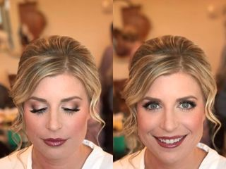 Makeup By Krista Ann 3
