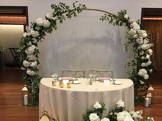 Bee Inspired Events 7