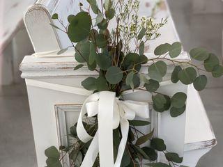 Tipton Hurst Florist 4