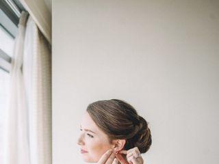 Sarah Houston Photography 7