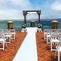 Monterey Plaza Hotel & Spa 9