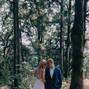 Bridal Bliss 19