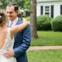 FBJ Weddings 32