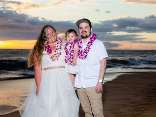 Behind The Lens Maui 3