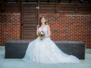 Mia's Bridal & Tailoring 4