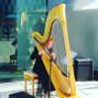 Harpist Naomi Alter 2