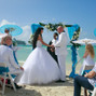 Tropical Wedding & Honeymoon 11