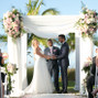 Bahamas Wedding Productions Photography and Film 2