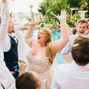 Southern Hospitality Weddings & Events 34