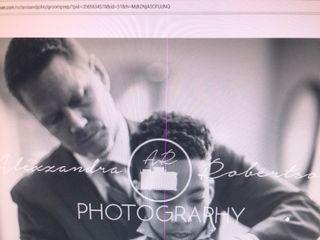 Alexzandra Robertson Photography 1