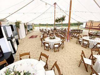 Coastal Tented Events 5