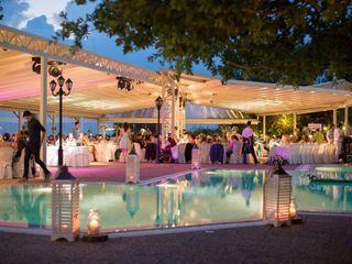 Mya Wedding 6