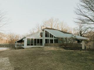The Lake House 3