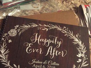 Anns Bridal Bargains 5