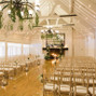 Hamptons Weddings & Events 19