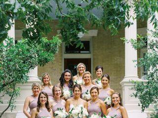 Weddings By Weaver 2