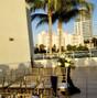 Shane Center Miami Beach 3