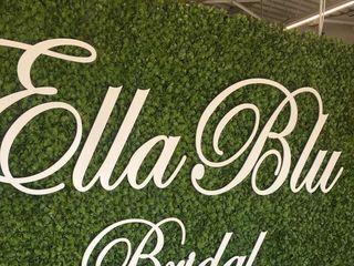 Ella Blu 6