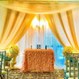 Decoratively Speaking Events 13
