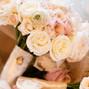 Brandywine Floral Design 24