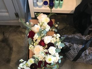 William's Florist & Gift House 1